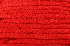 Universal Yarn Uptown Super Bulky 406 - Race Car Red