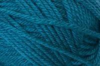 Universal Yarn Uptown Super Bulky 412 Sapphire