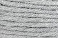 Universal Yarn Uptown Super Bulky 418 Steel Grey