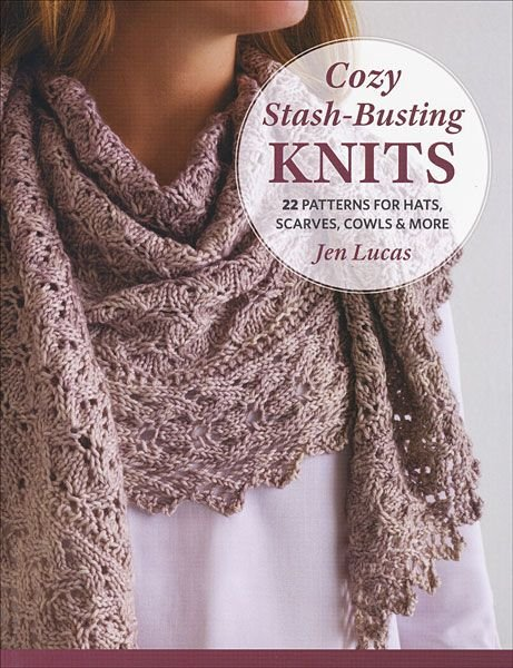 Knit and Crochet Combined Monette Lassiter Satterfield