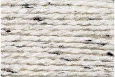 Rico Fashion Modern Tweed 001 Cream