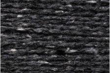 Rico Fashion Modern Tweed 009 Grey