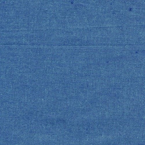 Peppered Cottons 41 Blue Jay
