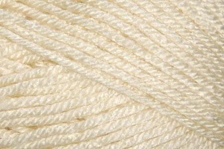 Universal Yarn Uptown Worsted - 303 Cream