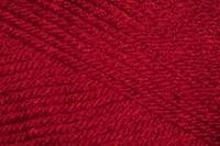 Universal Yarn Uptown Worsted - 312 Race Car Red