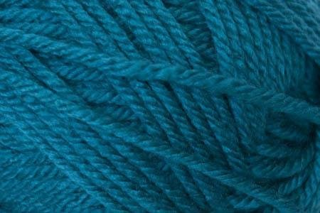 Universal Yarn Uptown Worsted - 331 Sapphire