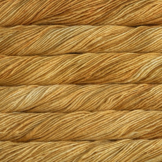 Malabrigo Silky Merino 405 Sand