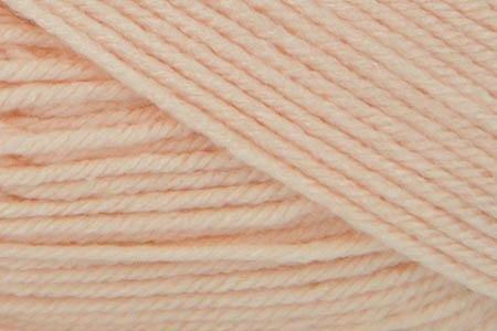 Universal Yarn Uptown Worsted - 363 Linen