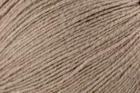 Bamboo Pop 110 Sand