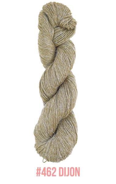 Knit One Crochet Too Batiste 462 Dijon