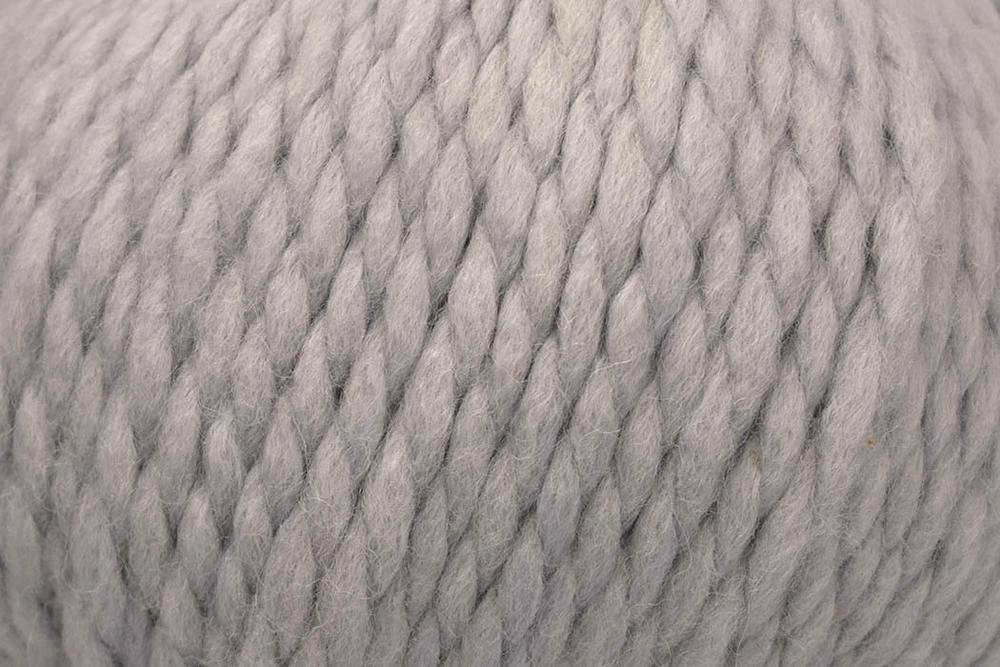 Be Wool 108 Platinum