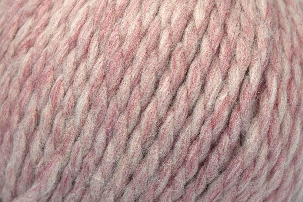 Be Wool 110 Strawberry