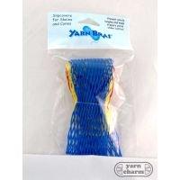 Yarn Bra