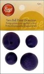 Boye Yarn Ball Point Protectors