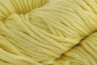 Universal Yarn Cotton Supreme DK 707 Yellow