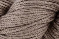 Universal Yarn Cotton Supreme 629 Brindle