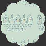 Wish Jars, DayDream