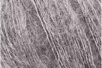 Essentials Super Kid Mohair Loves Silk 030 Grey