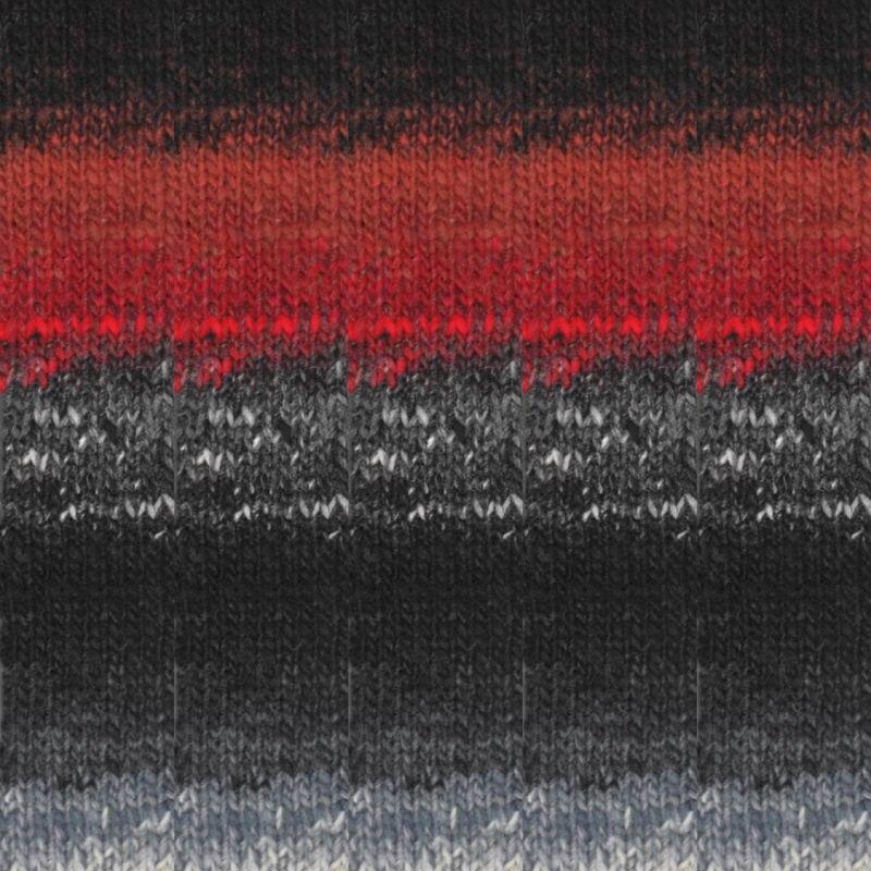 Noro Kureopatora - 1072 Ebino