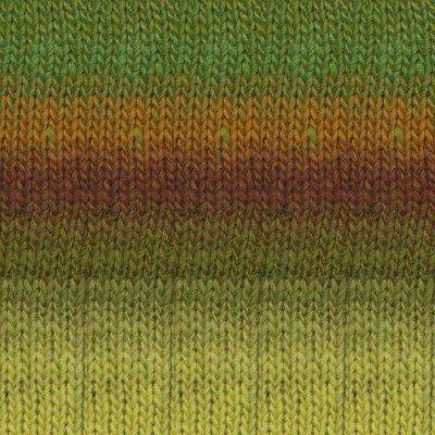 Noro Kureopatora - 1036 Wasabi