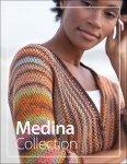 Berroco Medina Book 394