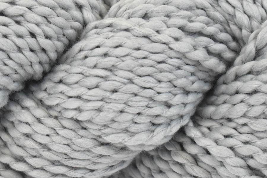 Cotton Supreme Sapling - 803 Silken