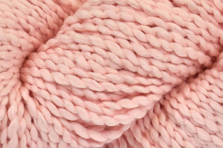 Cotton Supreme Sapling - 809 Blush