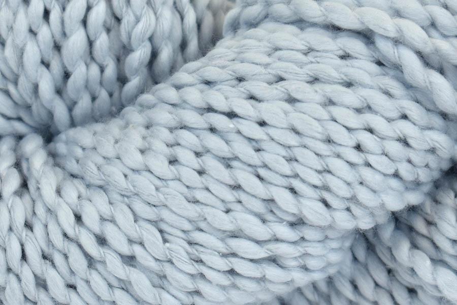 Cotton Supreme Sapling - 810 Powder Blue