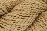 Cotton Supreme Sapling - 816 Beige