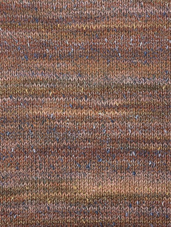 Summer Sesame 5235 - Marigold