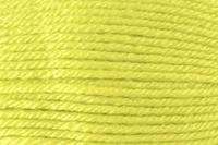 Universal Yarn Uptown Worsted - 350 Bright Lime