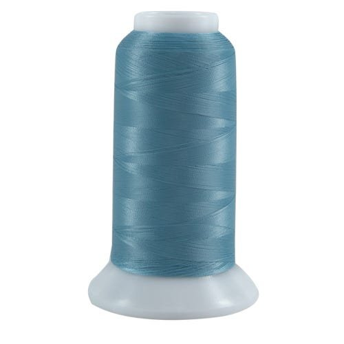 Superior Bottom Line: 60 wt - 3000 yds #633 Light Turquoise