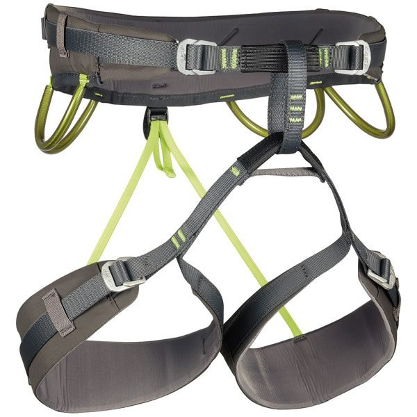 Energy CR4 Harness