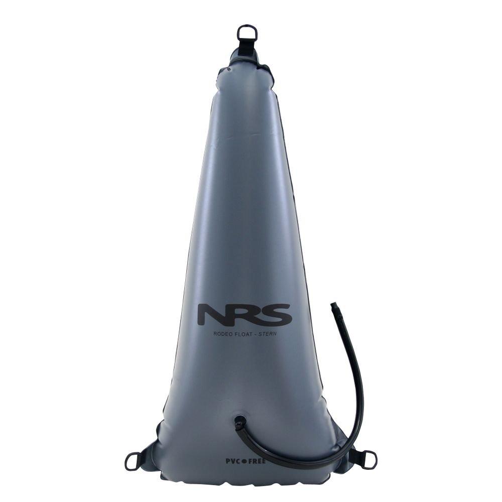 NRS Rodeo Split Stern Float Bags, Each