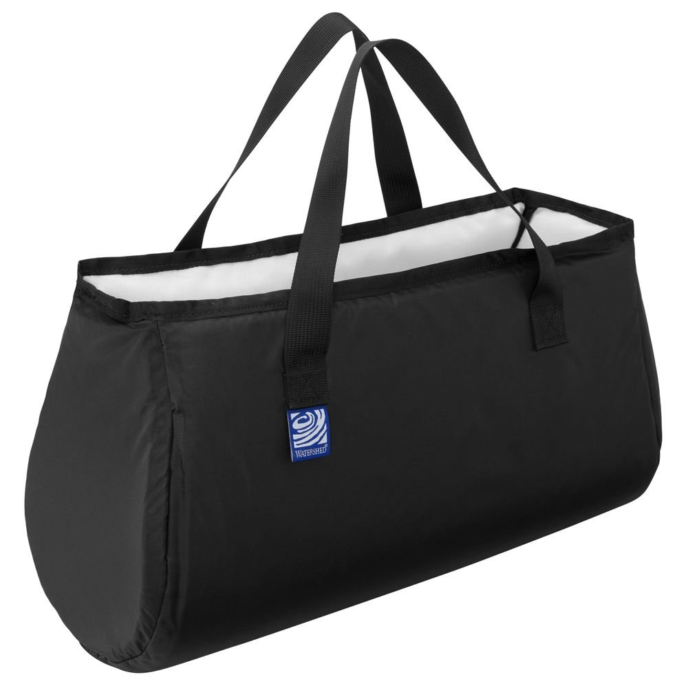 Watershed Ocoee Liner for Dry Duffel