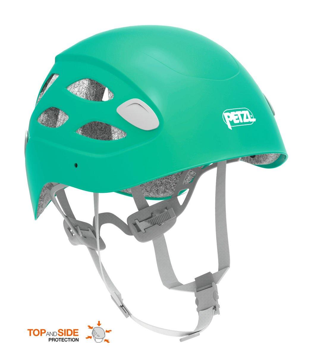 Borea Helmet