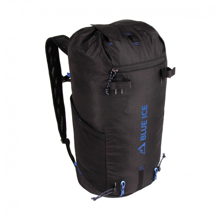 Dragonfly 25L Pack