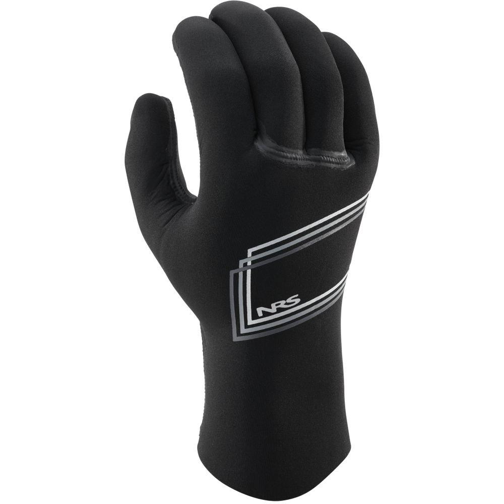 Maxim Glove XL black