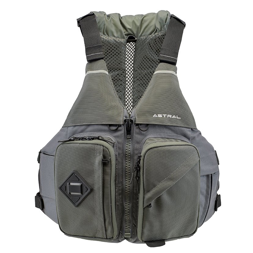 Astral RonnyFisher PFD