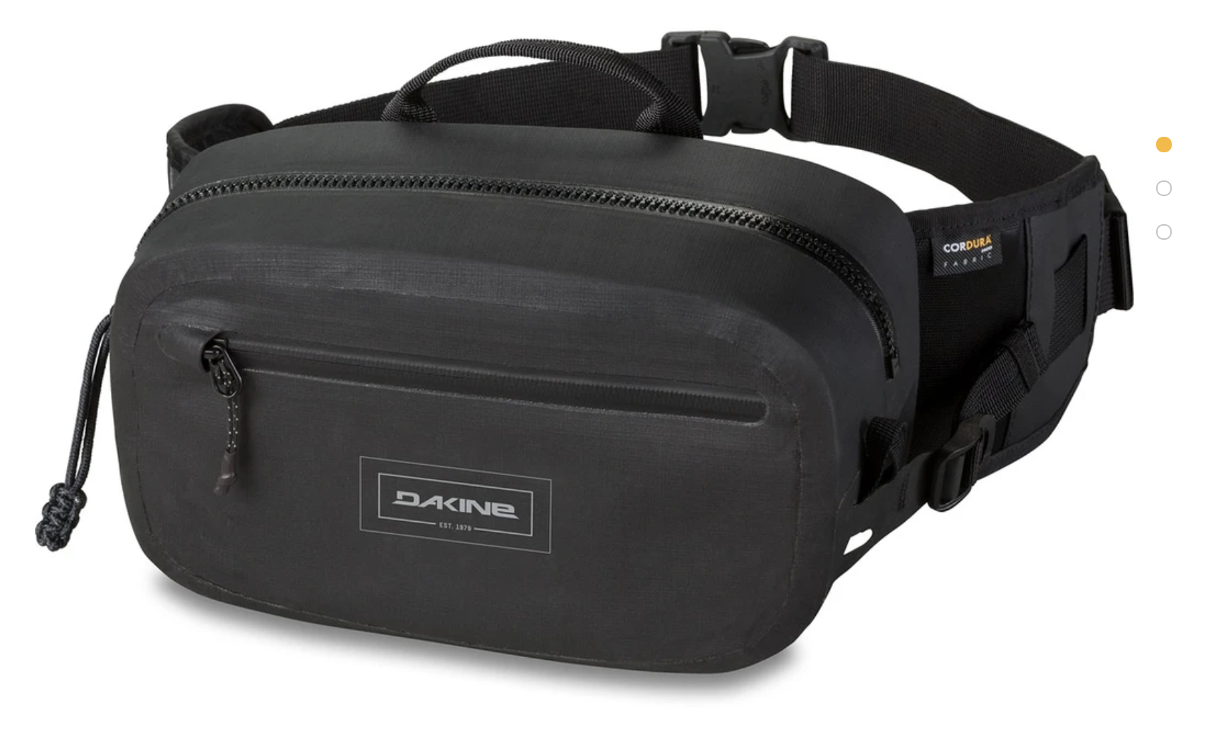 Cyclone Hip Pack