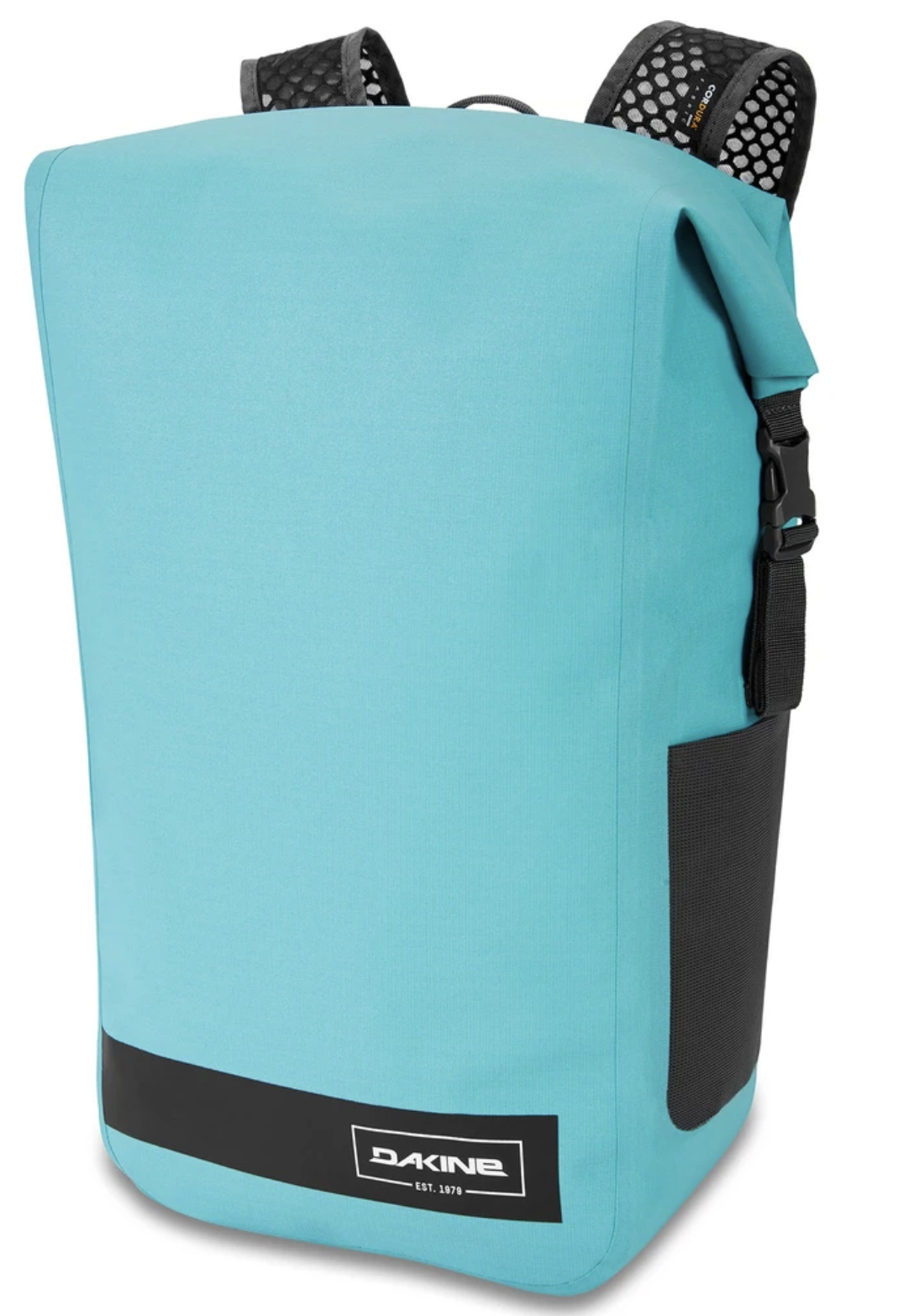 Cyclone Roll Top Pack 32L