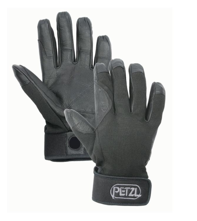 Cordex Glove
