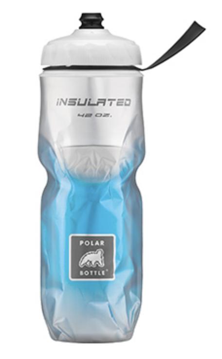 Polar Bottle Big 42OZ