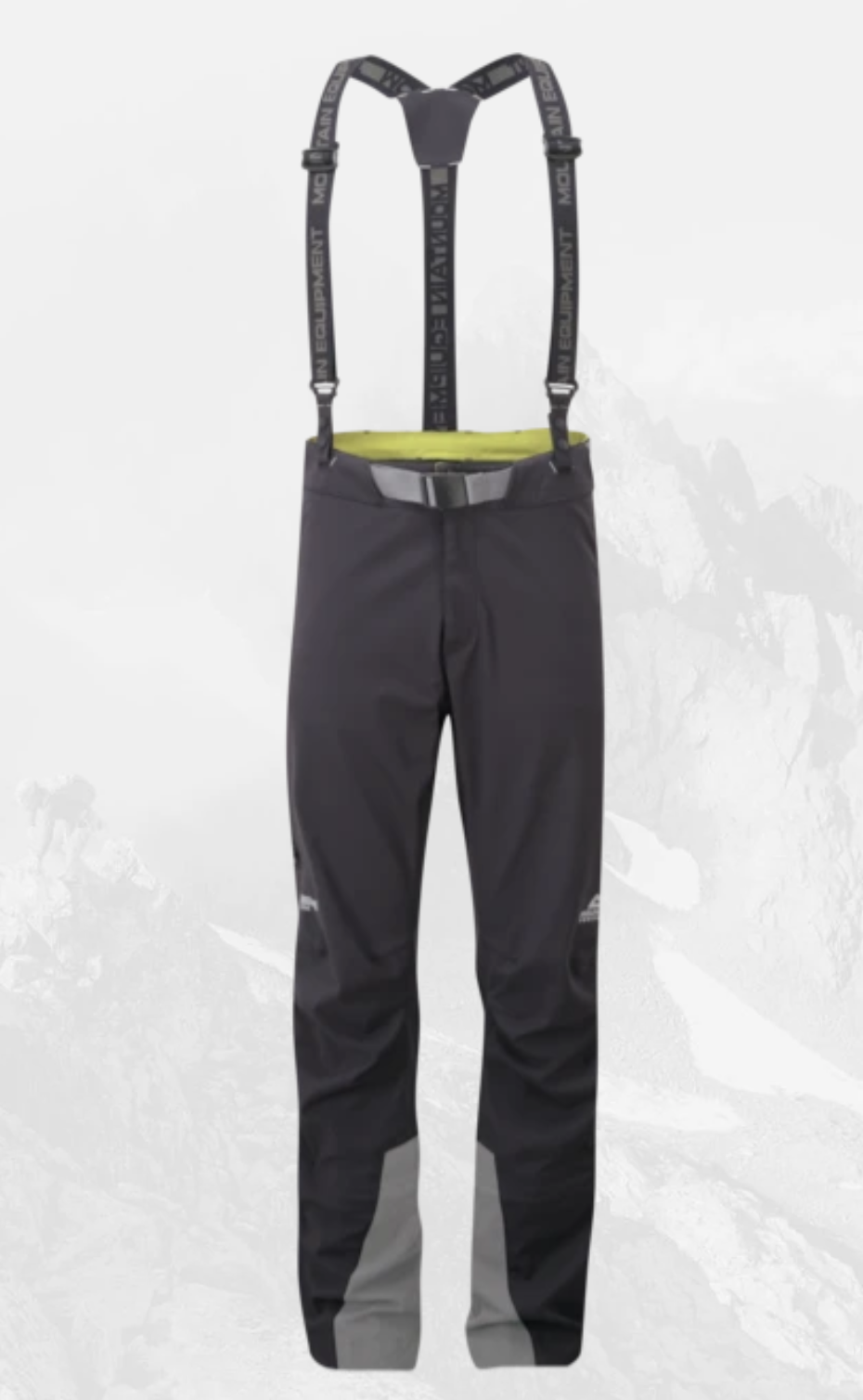G2 Mountain Pant