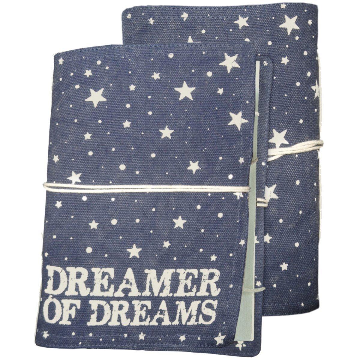 Journal-Dreamer