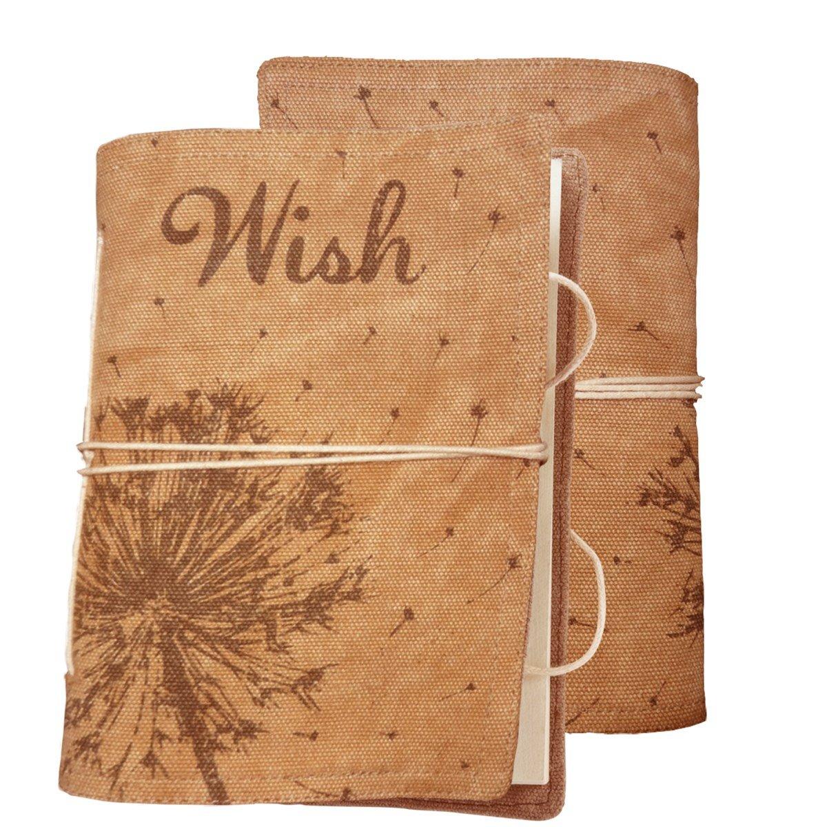 Journal-Wish