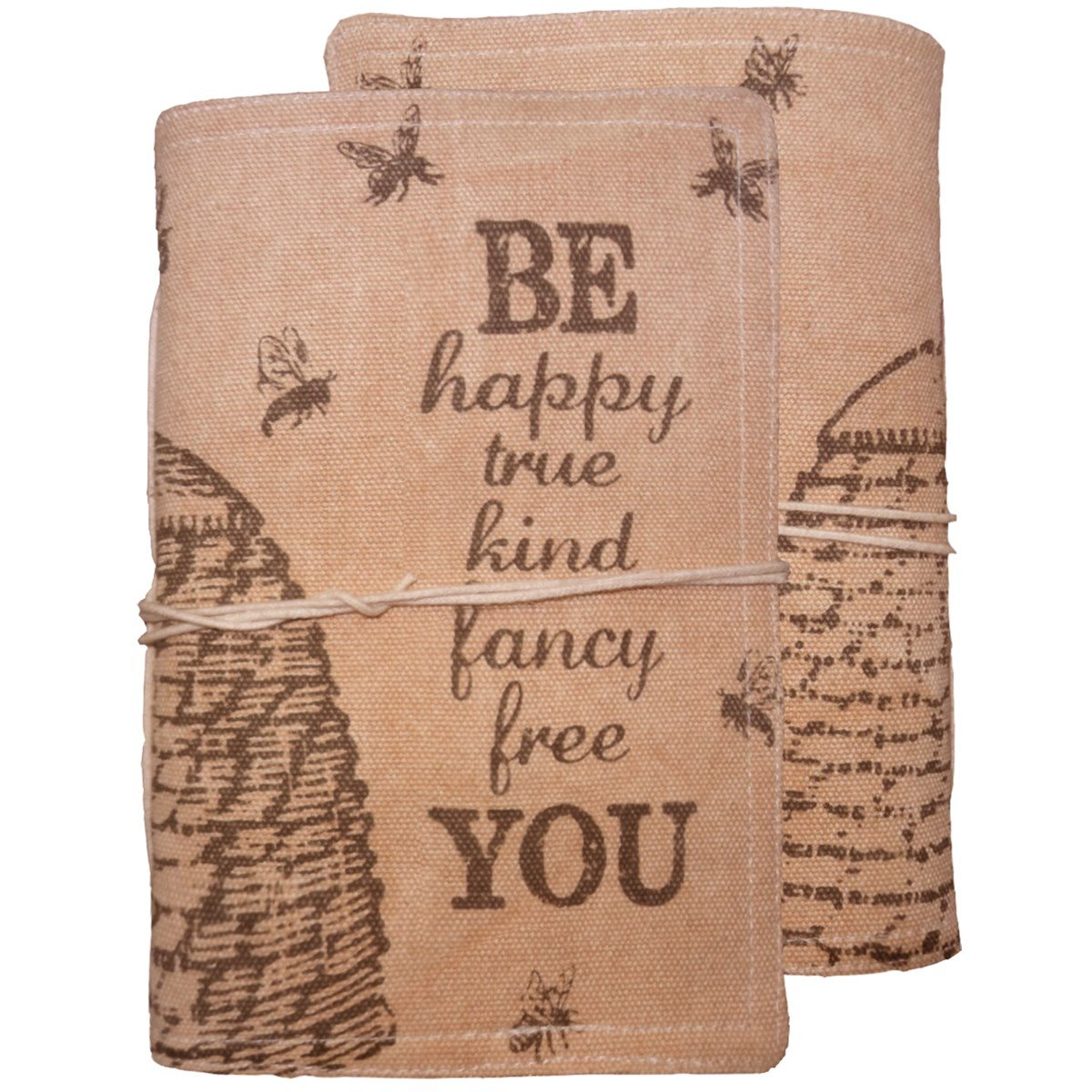 Journal-Be Happy