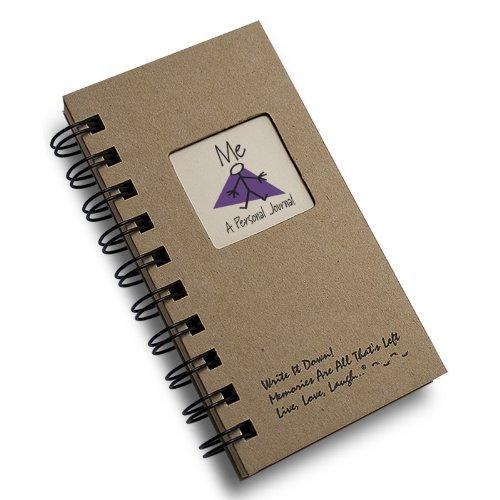 Me - A Personal Mini Journal