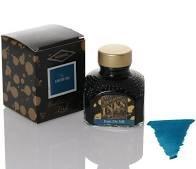 Diamine Eau de Nil - 80ml Bottled Ink