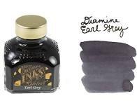 Diamine Earl Grey - 80ml Bottled Ink